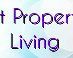 Adirondack Lakefront Property Facilitates Relaxed Living