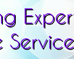 Advantages Of Hiring Experts Providing Network Infrastructure Services In Houston