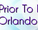 Basic Considerations Prior To Buying CCTV Cameras Orlando