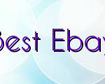 Bob Jain: The Best Ebay Tips To Know