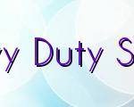 Buying Heavy Duty Stem Casters