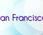 By Utilizing Excel Programming San Francisco Companies Van Forge Ahead