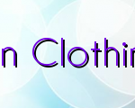 Discover Tips On Clothing Donation PA