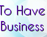 Effective Strategies To Have A Successful Startup Business