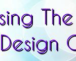 Guidelines On Choosing The Best Landscape And Sprinkler Design Gainsville