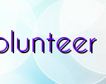 Having A Safe Volunteer Projects Abroad