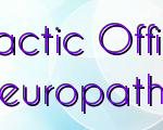 How A Seattle Chiropractic Office Alleviates Peripheral Neuropathy