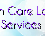 How To Benefit From Lawn Care Landscaping Colleyville TX Services