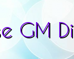 How To Choose GM Diet Based BMI?