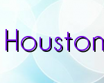 How To Choose Your Houston Expunction Attorney