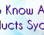 Important Things To Know About Cheap Dental Products Sydney