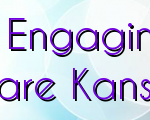 Issues To Address Prior Engaging A Service Provider In Lawn Care Kansas City