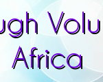 Make An Impact Through Volunteer Projects In South Africa