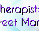 Psychotherapy NJ Therapists Assisting Patients In Discreet Manner