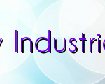 Purchasing Heavy Duty Industrial Casters And Wheels
