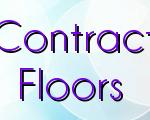 Qualities Of A Good Contractor For Atlanta Custom Floors