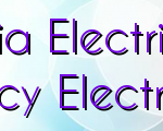 Reputable Philadelphia Electrician Aids Families With 24/7 Emergency Electrician Services