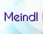 Reviewing Meindl Footwear