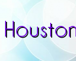 The Benefits Of Using Houston Flooring Companies