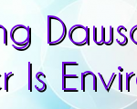 The Pressure Washing Dawsonville GA Cleaning Companies Offer Is Environmentally Safe