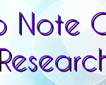 The Salient Factors To Note Concerning Affordable Custom Research Papers