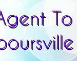 Tips On Choosing An Agent To List Your Real Estate In Barboursville WV