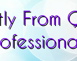 You Can Benefit Greatly From Quality DBT Training For Professionals