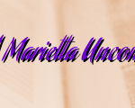 Advantages Of Using A Marietta Uncontested Divorce Attorney
