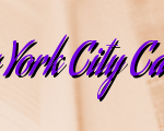 How DBT In New York City Can Be Successful