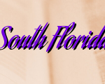 How To Choose South Florida Wedding Bands