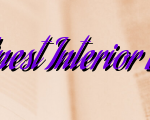 How To Find The Finest Interior Design Los Angeles