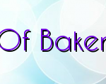 Importance Of Bakery To Clients
