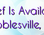 Safe Herniated Disc Relief Is Available With Chiropractic In Noblesville, IN