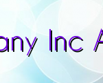 The Flag Company Inc And Hawaii Flag