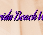 The Forms Of Florida Beach Wedding Packages