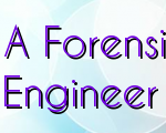 The Tasks Assigned To A Forensic Consulting Structural Engineer