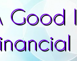 Why It Would Be A Good Idea To Employ An Independent Financial Advisor Dublin