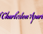 How To Improve The Value Of Charleston Apartments In West Ashley On Sale