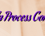 Starting A Career In Process Consulting Phoenix AZ