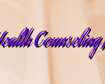 Why One Needs Mental Health Counseling For Depression In Atlanta