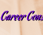 A Summary On Career Consulting Colorado