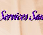 Accounting Services San Luis Obispo