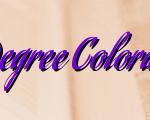 Floral Design Degree Colorado Readies You