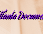Getting Satisfying Atlanta Document Scanning Services