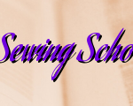 Info On Sewing School Idaho