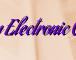 The Role Played By Electronic Consulting Services