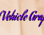 The Significance Of Vehicle Graphics Salt Lake City