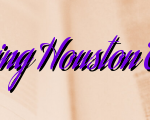Why Bookkeeping Houston TX Is Essential