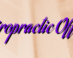 Visit A Las Vegas Chiropractic Office To Alleviate Pain
