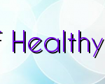 A Review Of Healthy Meal Plans